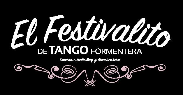 El Festivalito de Tango Formentera